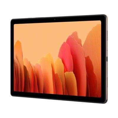 تبلت سامسونگ مدل Galaxy Tab A7 10.4 SM-T505 با ظرفیت 32 گیگابایت