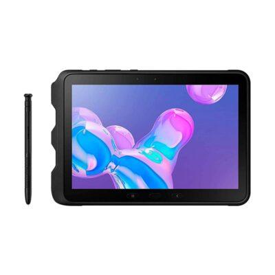تبلت سامسونگ مدل Galaxy Active Pro SM-T547 با ظرفیت 64 گیگابایت