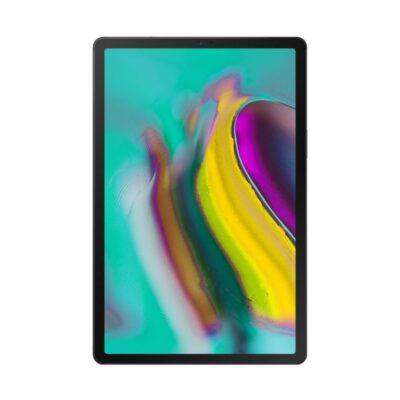 تبلت سامسونگ مدل Galaxy Tab S5e 10.5 LTE 2019 SM-T725 با ظرفیت 128 گیگابایت