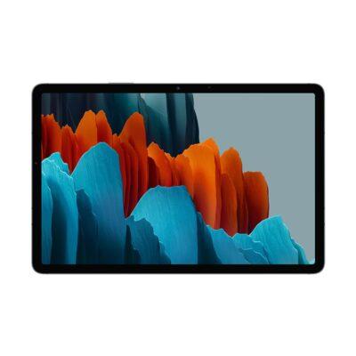 تبلت سامسونگ مدل Galaxy Tab S7 SM-T875 با ظرفیت 128 گیگابایت