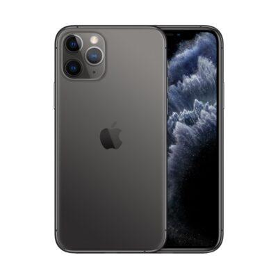 گوشی موبایل اپل مدل iPhone 11 Pro Max A2220 دوسیم کارت با ظرفیت 256 گیگابایت