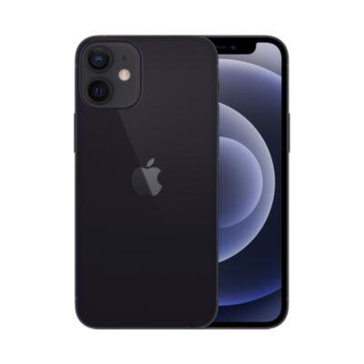 گوشی موبایل اپل مدل iPhone 12 mini دوسیم کارت با ظرفیت 256 گیگابایت