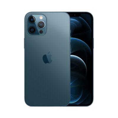 گوشی موبایل اپل مدل iPhone 12 Pro دوسیم کارت با ظرفیت 256 گیگابایت
