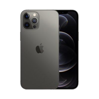 گوشی موبایل اپل مدل iPhone 12 Pro Max دوسیم کارت با ظرفیت 256 گیگابایت