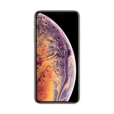 گوشی موبایل اپل مدل iPhone XS Max دوسیم کارت با ظرفیت 256 گیگابایت