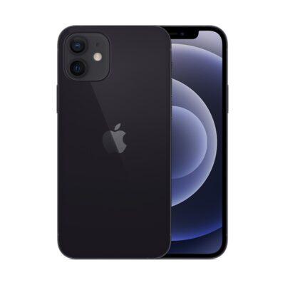 گوشی موبایل اپل مدل iPhone 12 A2176 دوسیم کارت با ظرفیت 256 گیگابایت