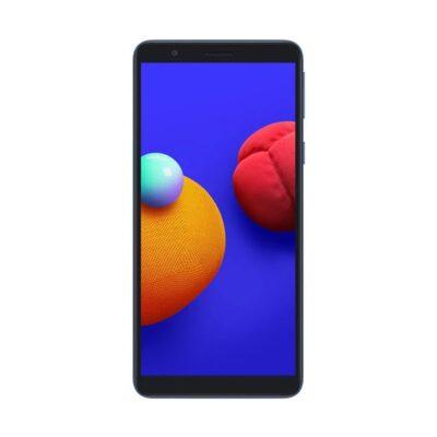گوشی موبایل سامسونگ مدلGalaxy A01 Core SM-A013G/DS دو سیم کارت با ظرفیت 16 گیگابایت
