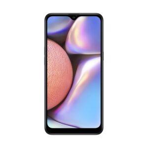 گوشی موبایل سامسونگ مدل Galaxy A10s دو سیم کارت ظرفیت 32/2 گیگابایت