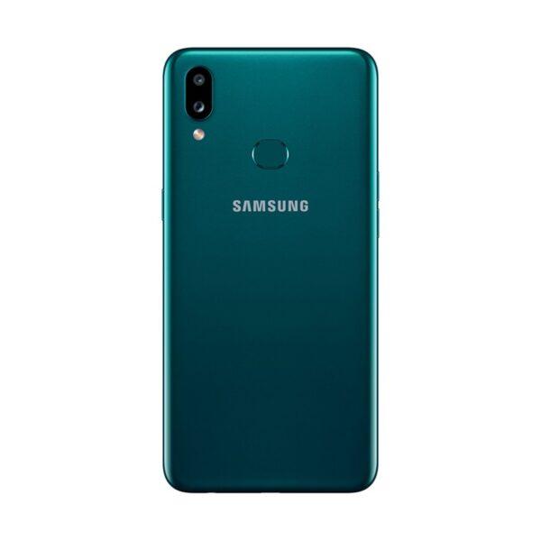 گوشی موبایل سامسونگ مدلGalaxy A10s SM-A107F/DS دوسیم کارت با ظرفیت 32گیگابایت