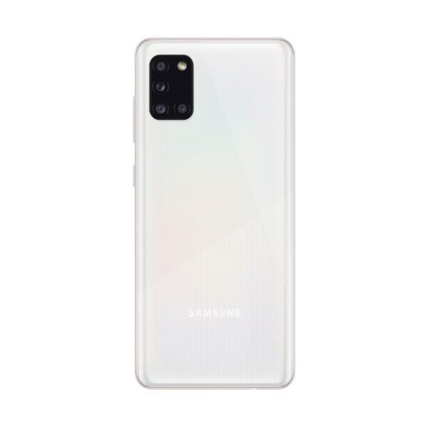 گوشی موبایل سامسونگ مدلGalaxy A31 SM-A315F/DS دوسیم کارت باظرفیت 128گیگابایت