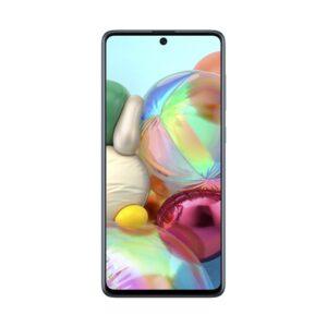 گوشی موبایل سامسونگ مدل Galaxy A51 دو سیم کارت ظرفیت 128/6 گیگابایت