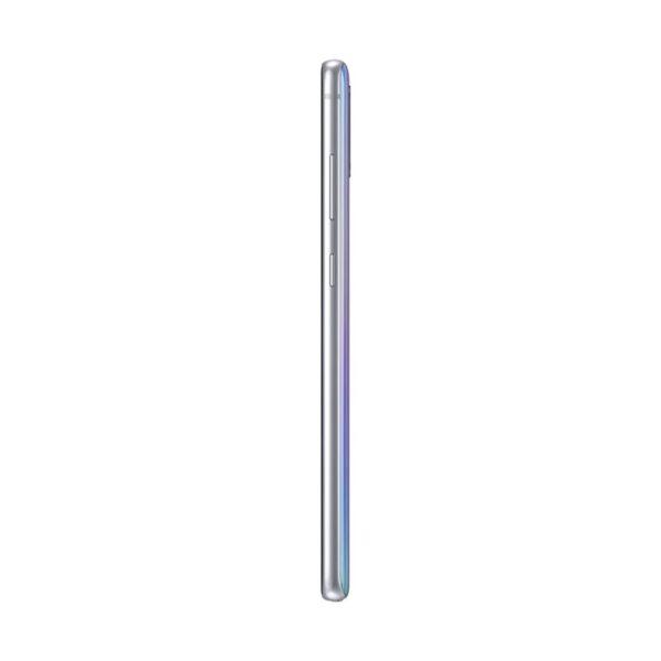 گوشی موبایل سامسونگ مدلGalaxy Note10 Lite SM-770F/DS دوسیم کارت با ظرفیت128گیگابایت