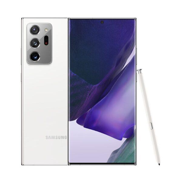 گوشی موبایل سامسونگ مدلGalaxy Note 20 Ultra SM-N985F/DS دوسیم کارت با ظرفیت256 گیگابایت