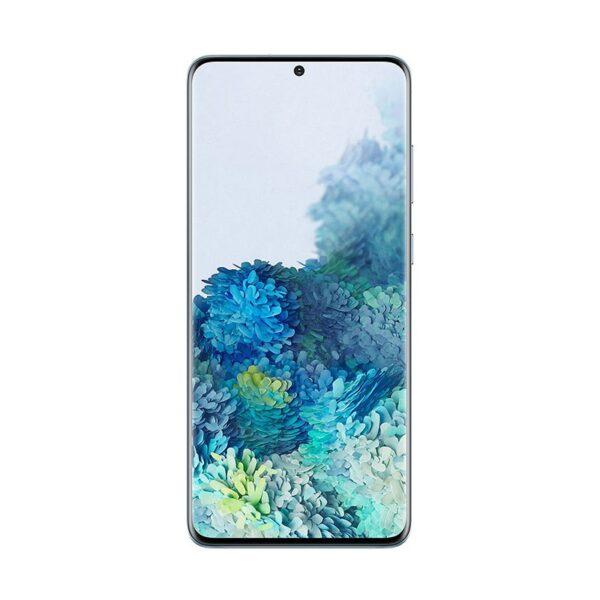 گوشی موبایل سامسونگ مدل Galaxy S20 Plus 5G SM-G986F/DS دوسیم کارت با ظرفیت 128 گیگابایت