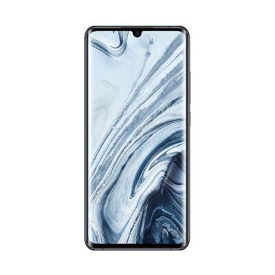 گوشی موبایل شیائومی مدل Mi Note 10 Pro M1910F4S دوسیم کارت با ظرفیت 256 گیگابایت