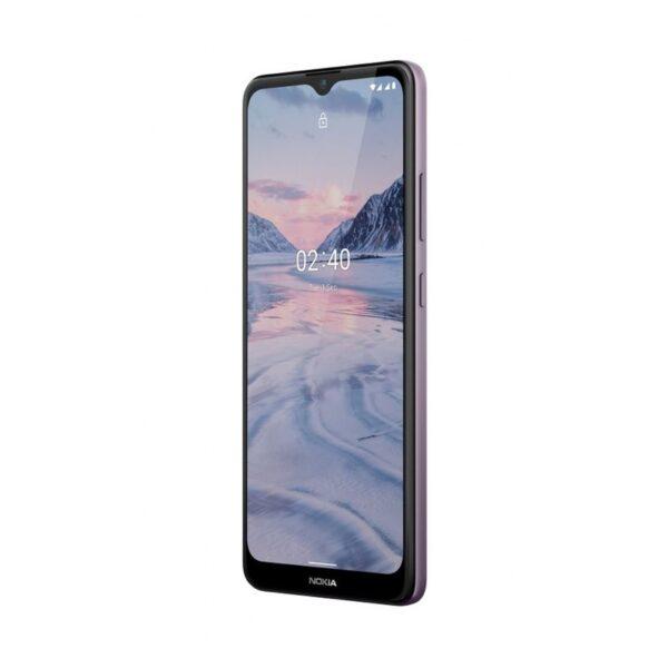 گوشی موبایل نوکیا مدل 2.4 دوسیم کارت با ظرفیت 64 گیگابایت
