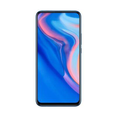 گوشی موبایل هوآوی مدل Y9 Prime 2019 STK-L21 دو سیم کارت با ظرفیت 128 گیگابایت