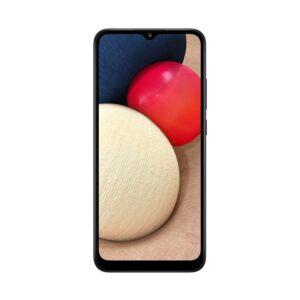 گوشی موبایل سامسونگ مدل Galaxy A02s دو سیم کارت ظرفیت 64/4 گیگابایت