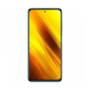 گوشی موبایل شیائومی مدل Poco X3 NFC دو سیم کارت ظرفیت 128/8 گیگابایت