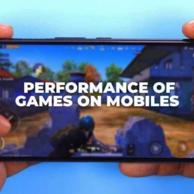 عکس برای آیا بازی برای گوشی ضرر دارد؟