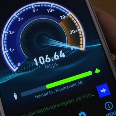 عکس برای بالابردن سرعت گوشی