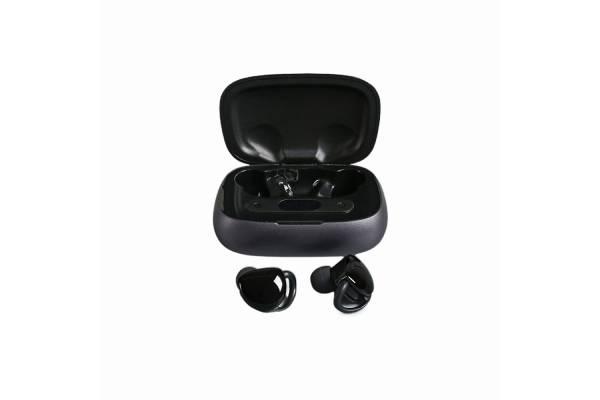 Bluetooth headphones