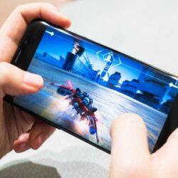 گوشی های گیمینگ ۲۰۲۱